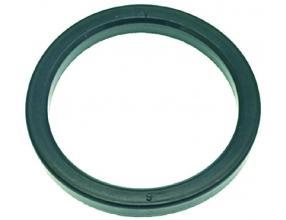 USZCZELKA GRUPY o 73x59x7.5 mm