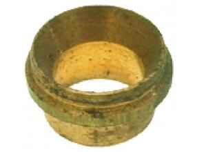 SPRING GUIDE BUSHING
