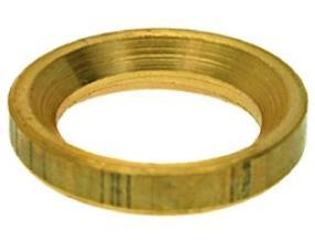 STUFFING GLAND RING o 18x11.8x3.5 mm