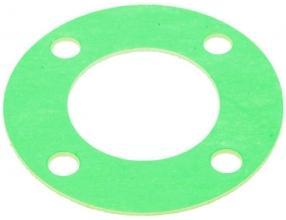 USZCZELKA GRUPY o 88x48x2 mm