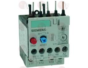 THERMAL RELAY SIEMENS 1.8-2.5 A