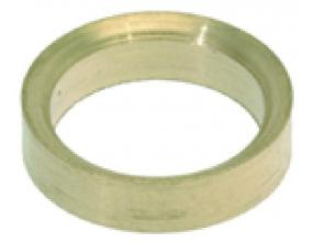 STUFFING GLAND RING o 14.5x11.5x3.5 mm
