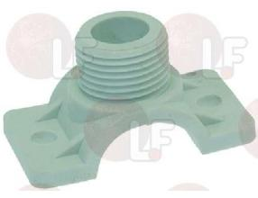 TOP WASH ARM ASSEMBLY JET SUPPORT CT