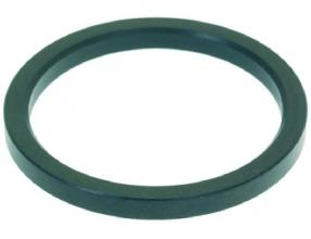 FILTER HOLDER GASKET o 62x52x5 mm