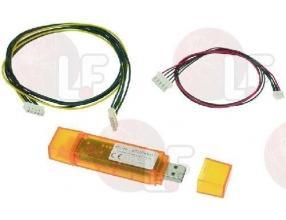 UNICARD USB/TTL