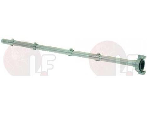 UPPER/LOWER RINSE ARM