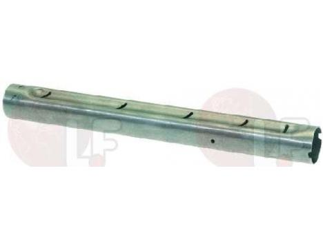 WASH ARM FOR GLASSES 217 mm