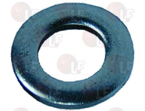 WASHER o 12x6.5x1.5 mm