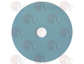 WASHER 50 x 8 x 2 mm