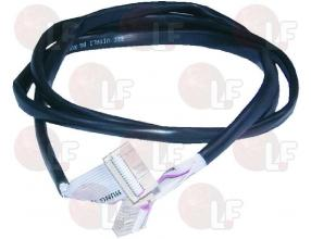 16 POLE CABLE