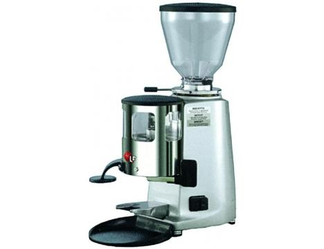 MANUAL COFFEE GRINDER/DOSER MINI