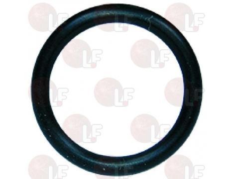 0-RING o 18.4x2.7 mm
