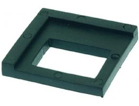 COFFEE OUTLET GASKET