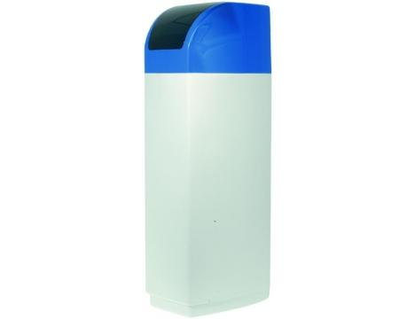 AUTOMATIC WATER SOFTENER MAXI 60HZ