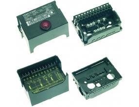SAFETY DEVICE LGA41-173A27 220/240V