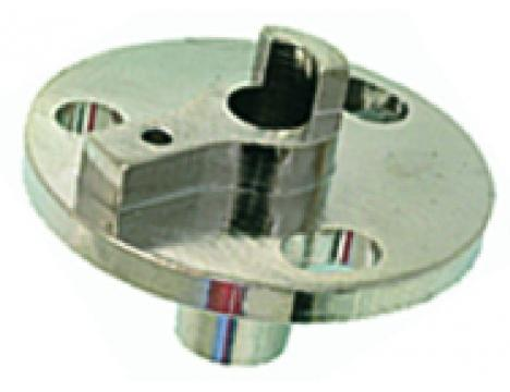 BUSHING FOR MICROSWITCH