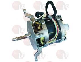 MOTOR F4T16143 0.75Kw 220/240-380/400V