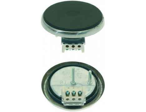 ELECTRIC PLATE 0 87 MM