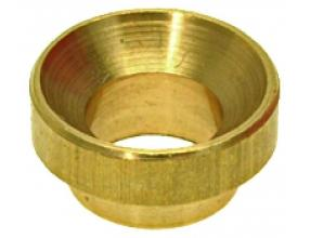 STEAM TAP JOINT BUSHING