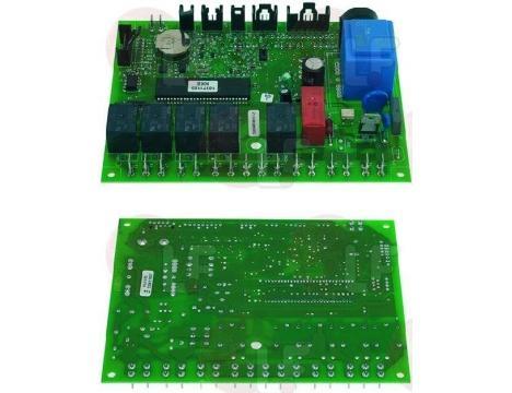 ELECTRONIC POWER BOARD