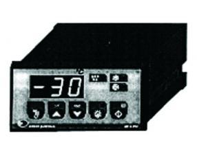 TERMOSTAT EC8-294 230V 1VA