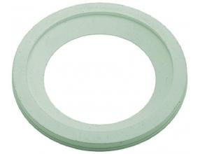 GASKET FOR TANK - WHITE