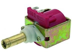 VIBRATORY PUMP EX5 48W 24V 50/60Hz
