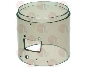 DOSER CYLINDER o 124x113 mm