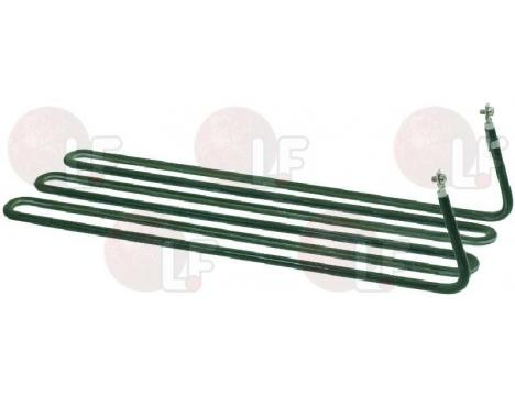 HEATING ELEMENT FOR FRY TOP 700 M60