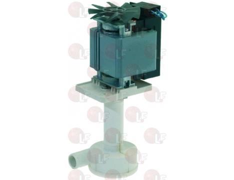 ELECTROPUMP 60HZ 230V
