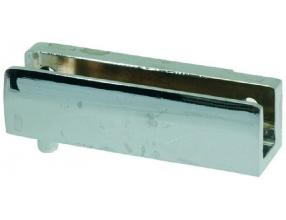 OVEN DOOR GLASS BOTTOM HINGE