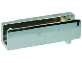 OVEN DOOR GLASS TOP HINGE