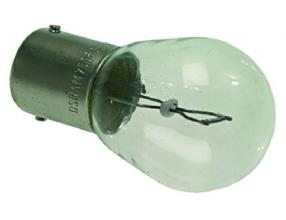 LAMP 21W 12V