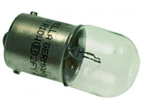 LAMP 10W 12V
