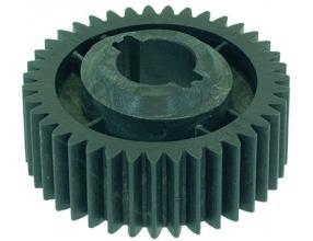 PLASTIC GEAR o 101 mm 39 TEETH