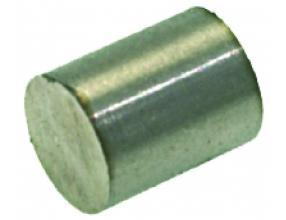 MAGNET o 12x17 mm