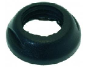THREADED RING NUT