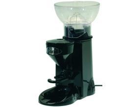 COFFEE GRINDER/DOSER EL CAFE TRANQUILO01