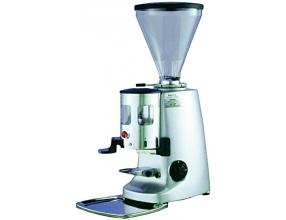 MANUAL COFFEE GRINDER/DOSER SUPER JOLLY