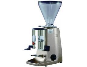 AUTOM. COFFEE GRINDER/DOSER MAJOR