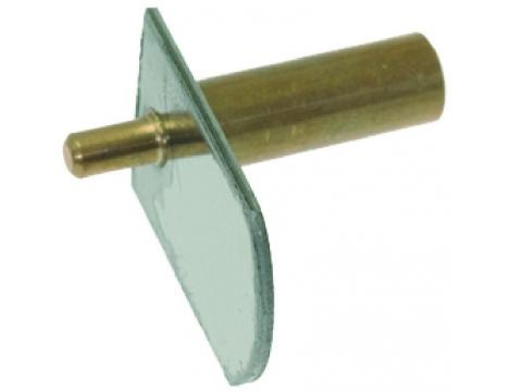 CAP LOCKING PIN