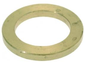 BEARING LOCKING WASHER