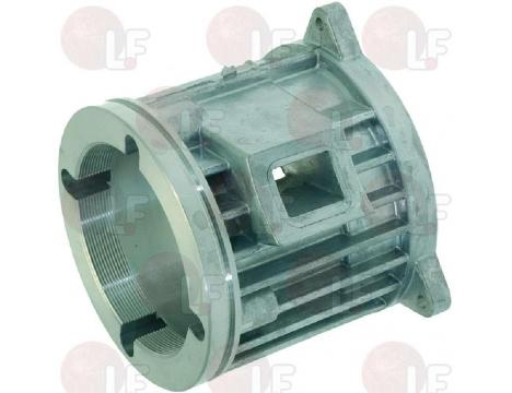 GRINDING REDUCTION CYLINDER