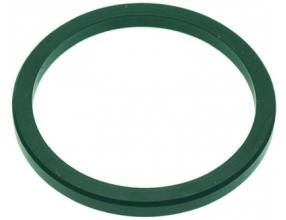 FILTER HOLDER GASKET o 67x56x5.5 mm