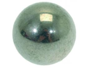 STAINLESS STEEL BALL o 12 mm