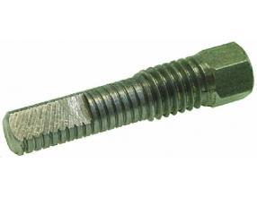 E91 KNOB PIN