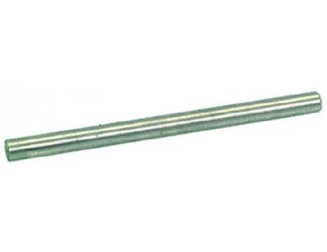 VALVE-PUSHING PIN o 3x43 mm