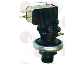 HYDROSTAT / PRESOSTAT 16A 250V 1 bar 1/