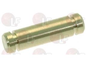PIN FOR TAP LEVER o 4x15 mm
