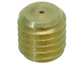 JET M8x1 HOLE o 0.8 mm